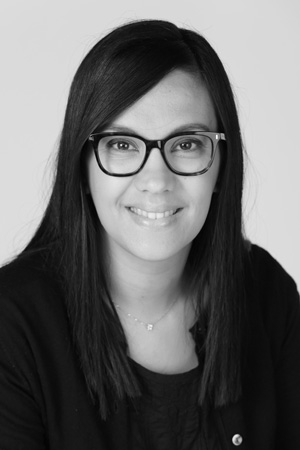 Karima Bellahouel